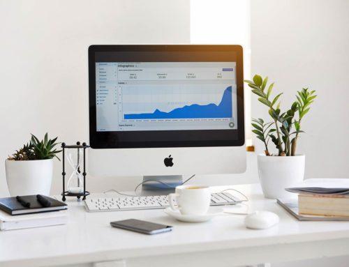 6 razones por las que necesitas una página de Facebook para tu negocio