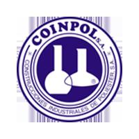 www.coinpol.com
