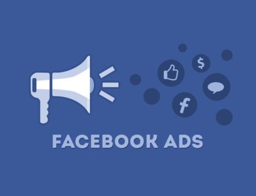 ¿Qué es la publicidad en Facebook y qué es Facebook Ads?