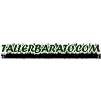 www.tallerbarato.com
