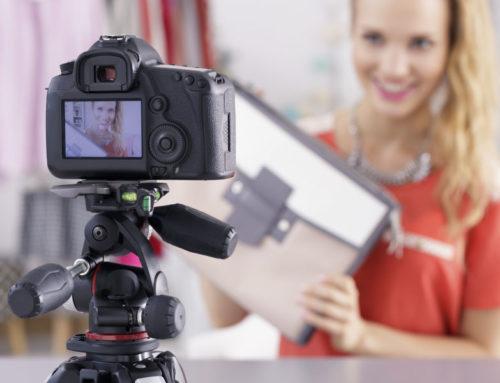 3 razones por las que tu empresa necesita vídeos corporativos
