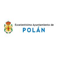 Ayuntamiento Polán